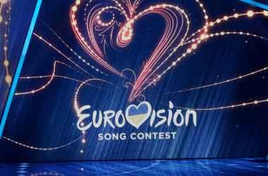 regulile-de-desfasurare-a-selectiei-pentru-concursul-eurovision-s-au-schimbat-doc