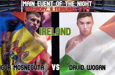 moldavskij-bokser-provedet-boj-v-irlandii