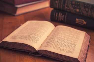 intreaga-literatura-clasica-romaneasca-este-moldoveneasca