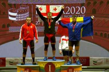 chobanu-zavoeval-medali-na-chempionate-mira-v-rime