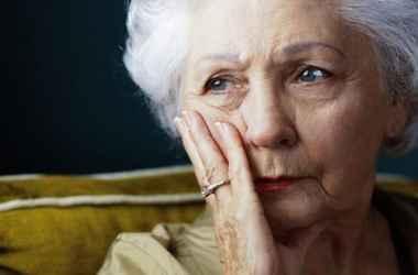 Ce spun oamenii de știință despre bătrînețe