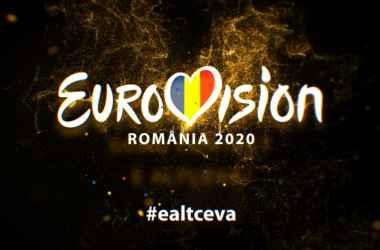 rumyniya-vybrala-svoego-predstavitelya-na-evrovidenii-video