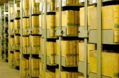 sekretnye-arhivy-vatikana-mogut-byti-obnarodovany