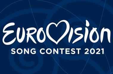 cind-se-va-desfasura-cea-de-a-65-a-editie-a-concursului-eurovision