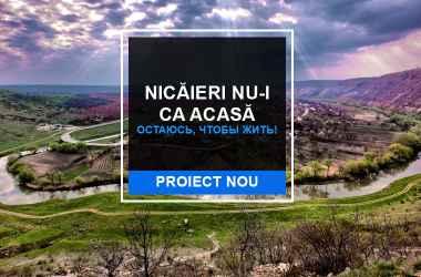 proiectul-nicaieri-nu-i-ca-acasa-la-doi-ani-un-nou-sezon-in-curind