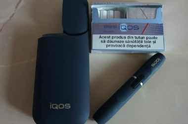 pochemu-sigarety-iqos-opasny-dlya-zdoroviya-i-zhizni-lyudej