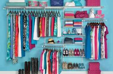 Cum te caracterizează culoarea hainelor