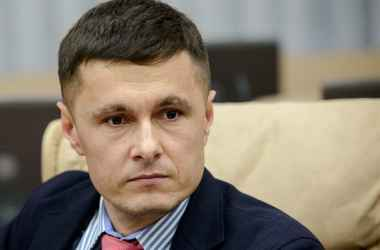 ministr-yusticii-prokommentiroval-poslednee-reshenie-ks