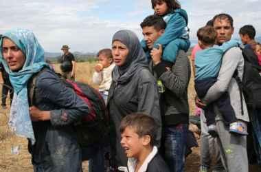 refugiatii-formeaza-1-din-populatia-planetei