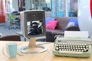 primul-apel-video-a-avut-loc-acum-50-de-ani