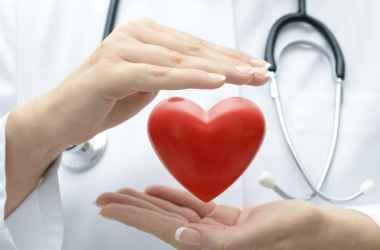 Alimentația pacienților cardiaci în perioada verii
