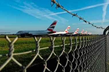 british-airways-vinde-opere-de-arta-pentru-a-supravietui-paandemiei