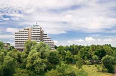 atac-raider-asupra-sanatoriului-moldova-din-truskavet-dezvaluirile-unui-deputat