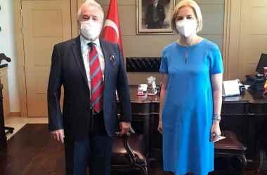 dlya-chego-neobhodimo-otkrytie-tureckogo-konsulistva-v-komrate