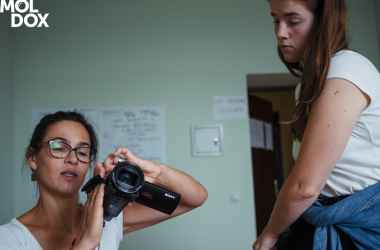 contribuie-la-schimbarea-in-comunitatea-ta-prin-intermediul-filmului-documentar-aplica-la-atelierul-exploration-moldox-lab