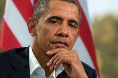 barak-obama-pokazal-svoj-plej-list-jetogo-leta