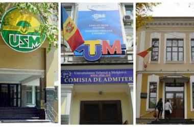 mnogie-studenty-v-moldove-uchatsya-toliko-radi-korochki