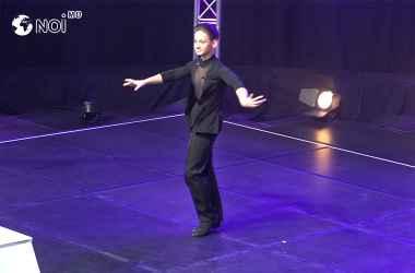 va-fi-lansat-al-doilea-sezon-al-show-ului-puterea-dansului