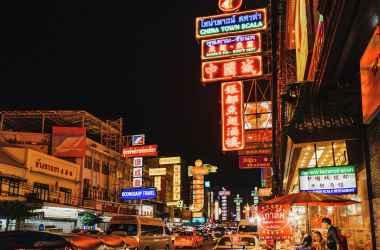 v-tailande-tyurimy-stanut-turisticheskimi-dostoprimechatelinostyami