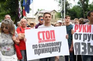 declaratie-moldovenii-au-nevoie-de-limba-rusa