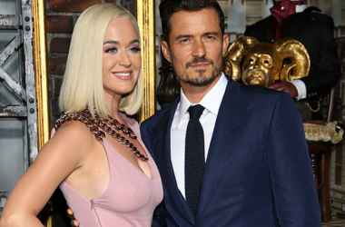 katy-perry-si-orlando-bloom-au-devenit-parinti