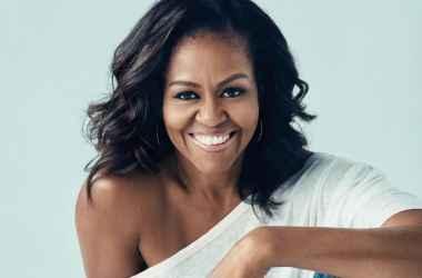 misheli-obama-rasskazala-kak-odnazhdy-vybrosila-obruchalinoe-kolico