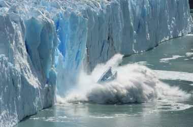 uchenye-izuchili-vliyanie-uglekislogo-gaza-na-klimat-zemli-30-mln-let-nazad