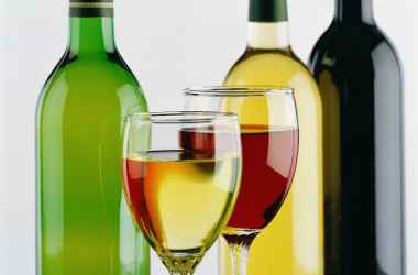 la-brest-se-planifica-crearea-unei-intreprinderi-de-vinuri-moldovenesti