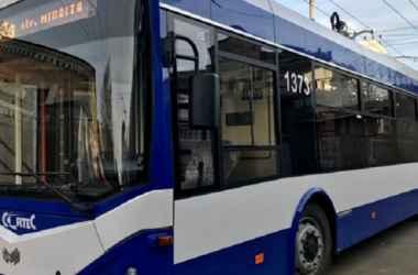 v-kishineve-budet-370-novyh-trollejbusov-i-avtobusov