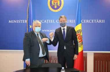 ministr-obrazovaniya-vstretilsya-s-poslom-latvii