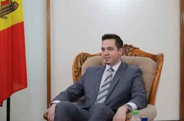 kandidat-moldovy-na-dolzhnosti-glavy-vto-otozval-svoyu-kandidaturu