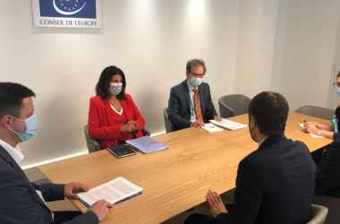predstaviteli-cik-i-venecianskoj-komissii-obsudili-popravki-v-kodeks-o-vyborah