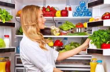 kak-pravilino-hraniti-edu-v-morozilinike