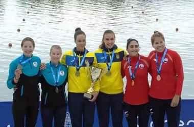 moldavskie-sportsmeny-zavoevali-dve-medali-na-kubke-mira-po-greble-na-bajdarkah-i-kanoje
