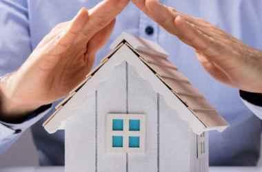 prima-casa-prin-intermediul-programului-au-fost-procurate-4995-locuinte