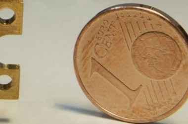 monedele-de-1-si-2-eurocenti-ar-putea-disparea-afla-motivul