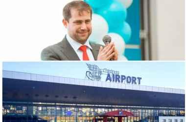 filat-despre-sor-i-au-luat-aeroportul-in-schimbul-libertatii