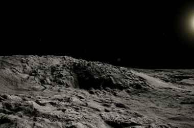 uroveni-radiacii-na-lune-okazalsya-v-200-raz-vyshe-chem-na-zemle
