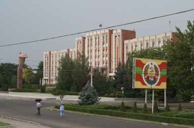 dodon-anul-viitor-vom-propune-modelul-final-de-solutionare-a-conflictului-transnistrean