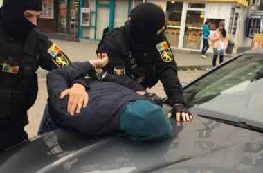 droguri-in-valoare-de-88-000-lei-urmau-a-fi-comercializate-in-capitala