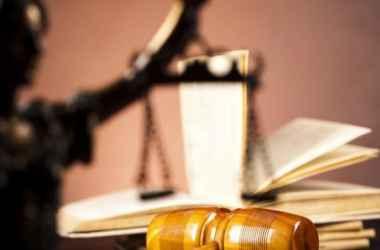 adunarea-generala-a-judecatorilor-ar-putea-fi-anulata-din-nou
