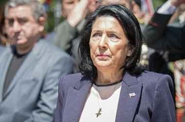 prezident-gruzii-o-veroyatnosti-vozvrashheniya-grazhdanstva-mihailu-saakashvili