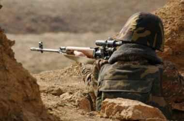 conflictul-nagorno-karabah-moscova-preocupata-de-cresterea-numarului-de-victime