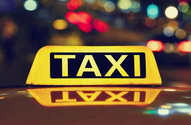 kompanii-taksi-proveryayutsya-policiej-video