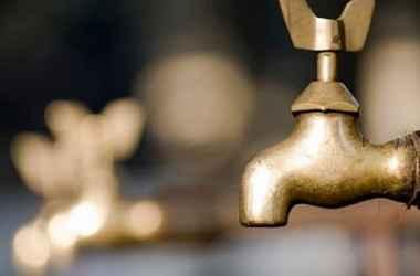 podacha-vody-v-stolice-budet-priostanovlena