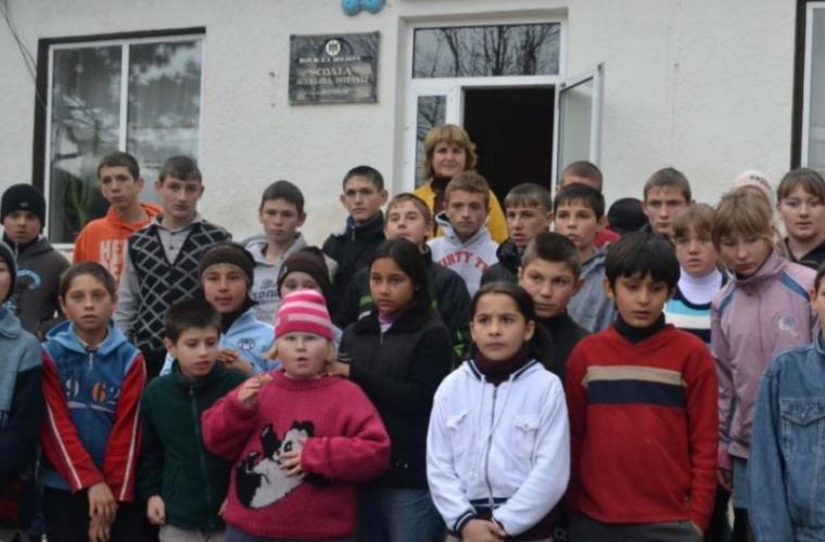 Молдова без сирот. Миф или реальность