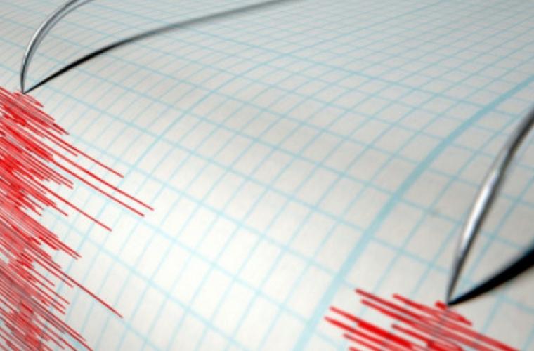 Ce să faci în caz de cutremur