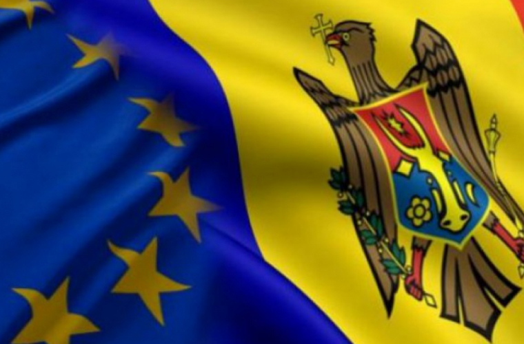 Un nou plan de acțiuni privind asocierea la UE, aprobat de Guvern