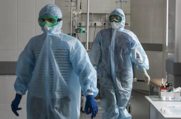 numarul-de-persoane-infectate-cu-coronavirus-