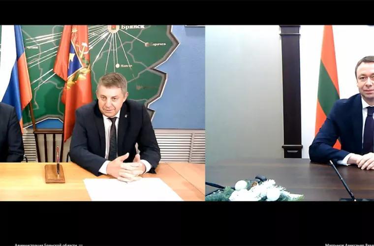 cooperarea în știrile comerciale)